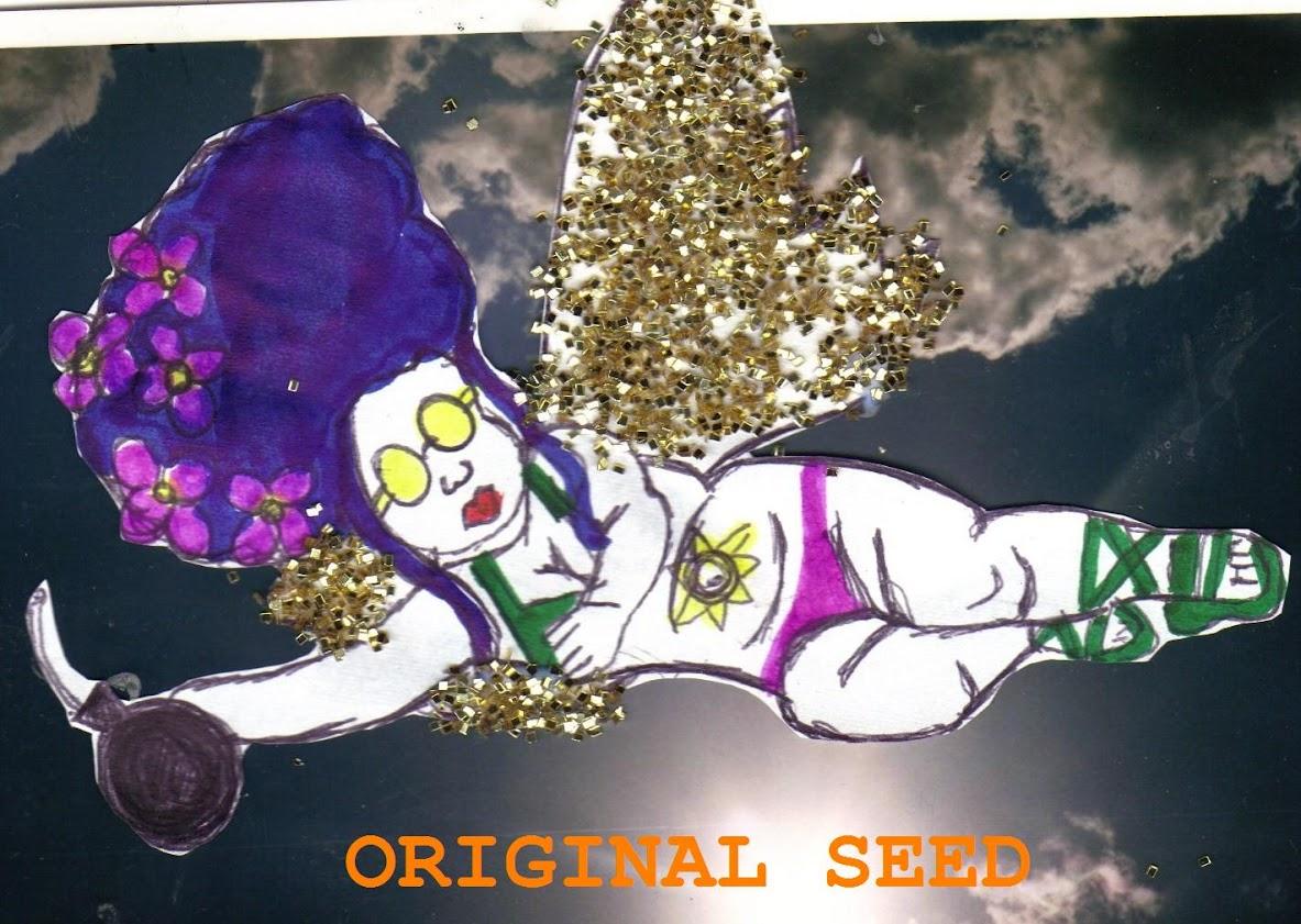 original seed