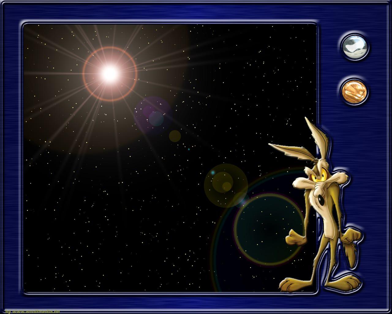 http://2.bp.blogspot.com/-T1apUXAZZT8/TWFjYvGyjtI/AAAAAAAAAcc/TnSYCr00Kxk/s1600/fondo-wallpaper-coyote.jpg