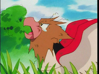 Gregory Macdolls - 1º Caçada Pokemon Indigo-001-1124