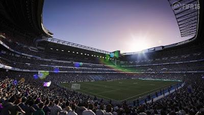 FIFA 2016 PS3-iMARS Terbaru For Pc Full Version screenshot 1