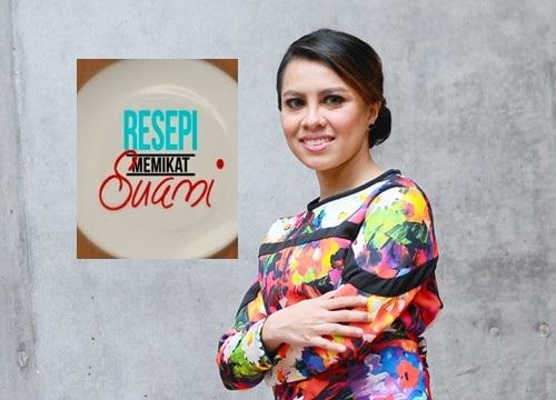 Resepi Memikat Suami Astro musim 2 2015, program memasak bulan Ramadan 2015, resepi masakan artis, program tv bulan puasa, artis jemputan Resepi Memikat Suami S2