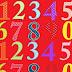 Εσύ ποιον αριθμό προτιμάς; Τι φανερώνει ο αγαπημένος σου αριθμός