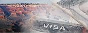 Oficial de Visas de los Estados Unidos MÉXICO