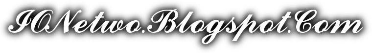 IONetwo.blogspot.com