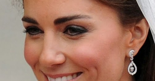Kate-Middleton-wedding-makeup-1.jpg