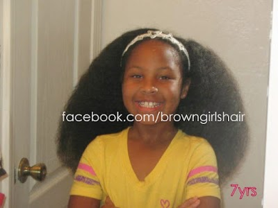 natural hair care, girls, how to grow long hair, toddlers, babies, kids, women, natural hair styles