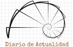 Diario de Actualidad