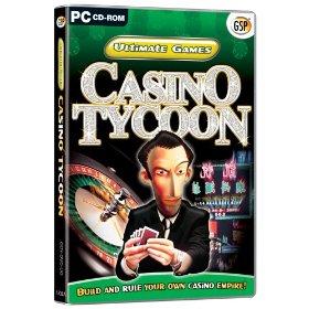 Casino tycoon full download