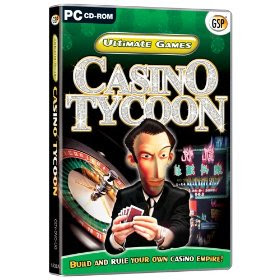 casino tycoon download full