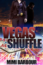 Vegas Shuffle