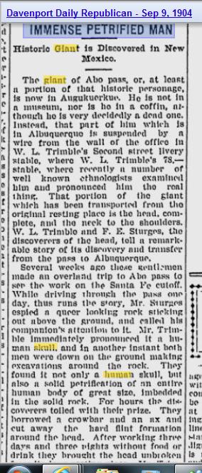 1904.09.09 - Davenport Daily Republican