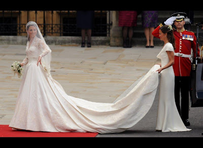 Princess Kate Middleton marriage photos