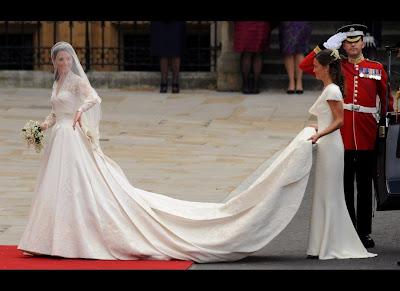 Princess Kate Middleton marriage photos