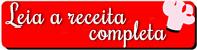 http://www.espacodasdeliciasculinarias.com/2011/01/bolinho-de-chuva.html