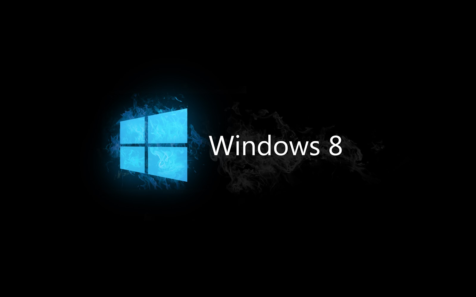 Downloading And Information Windows 8 Default Logon Screen Wallpaper