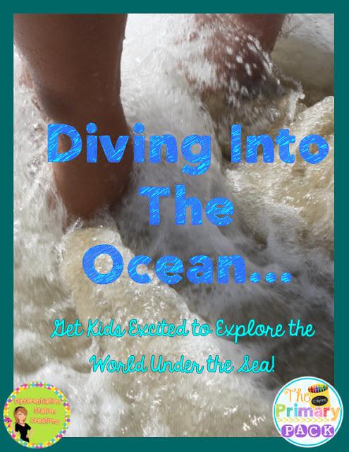 http://theprimarypack.blogspot.com/2015/06/heading-to-ocean.html
