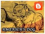 AMERICA'S DOG!