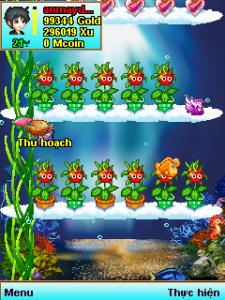 tai-thuy-hoa-vien-game-online-hot-2013