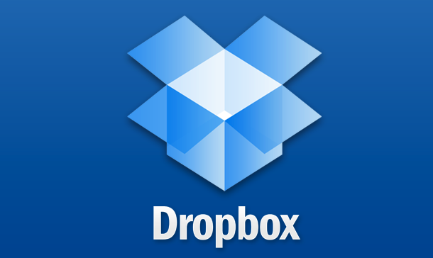 Download Dropbox For latest Version By Saftain Azmat