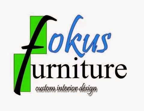 Fokus Furniture
