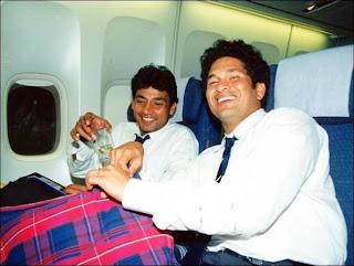 Sachin-Jadeja-Flight-Wine