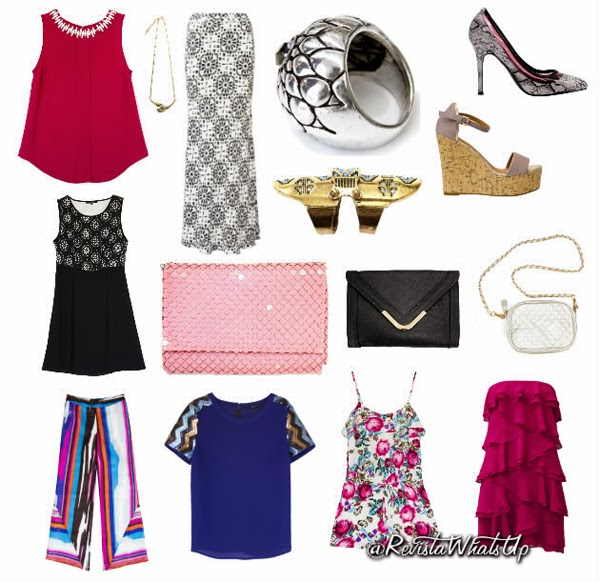 Celebra-Día-Mujer-estilo-Azulu-2014