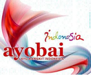http://ayobaimerahputih.blogspot.com