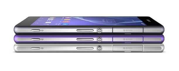 Harga Sony Xperia Z2 Terbaru
