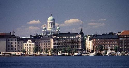 finlandia - photo #11