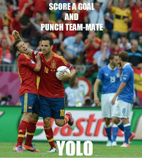 Euro 2012 Humor Trolling Photos Euro+2012+portugal+goal