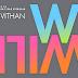 Will & Will - John Green e David Levinthan