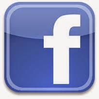 DHR on Social Media