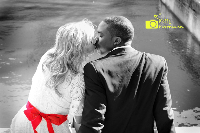Couples Portraits, Engagement Photos