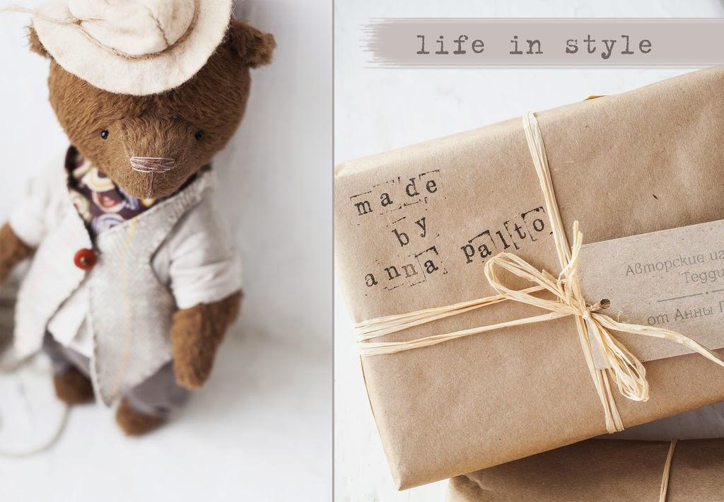 мишка тедди, мастер-класс мишка тедди, мишка тедди панда, купить мишку тедди, купить мастер-класс, купить подарок, мишка в подарок, teddy bear