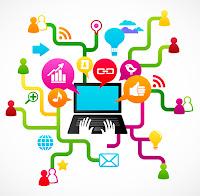 Repair my website with the help of freelancers from SiteMop