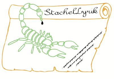 StachelLyrik