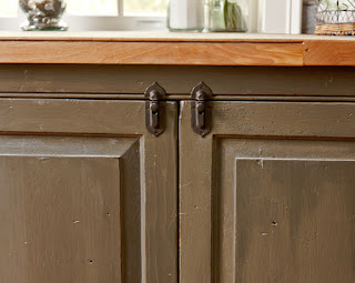 How Many Hours To Paint Cabinets And Milk Paint
