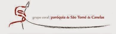 http://www.portal.ecclesia.pt/ecclesiaout/liturgia/liturgia_site/lit_dia/ano_b/ld_anob_ver.asp?cod_ano_b=18