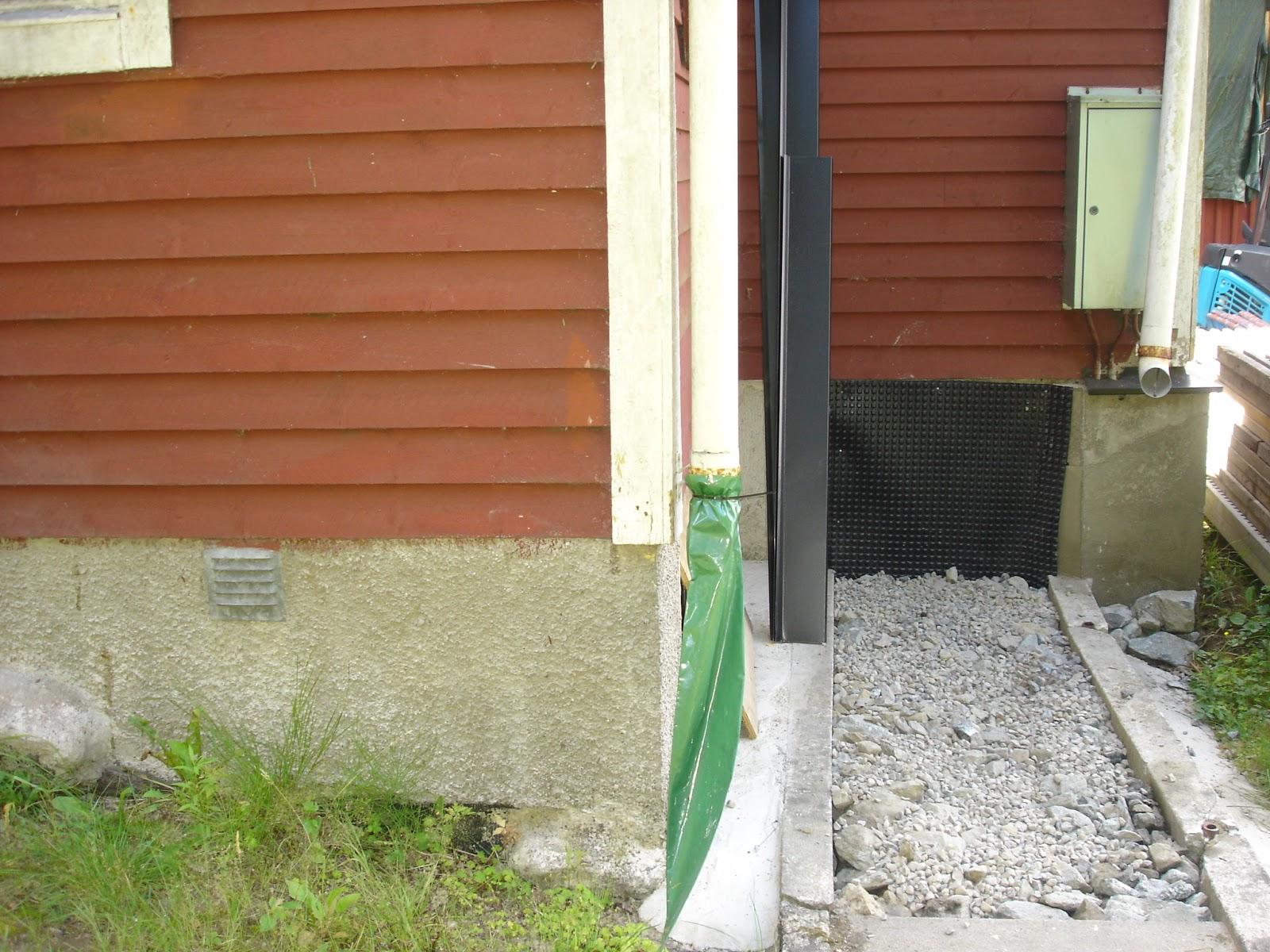 Anitha Östlund meijer: juli 2011