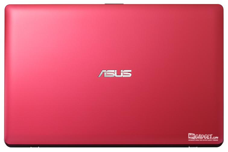 Laptop Murah Asus X200CA-KX187D