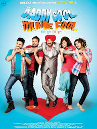 Daddy Cool Munde Fool (2013) Mp3 Songs Free Download