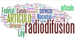 14º INFORME CONTENIDOS DE LA TELEVISIÓN ABIERTA ARGENTINA