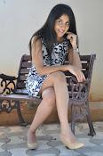 Dhanya Balakrishna latest dazzling pics-thumbnail-2