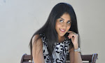 Dhanya Balakrishna latest dazzling pics-thumbnail