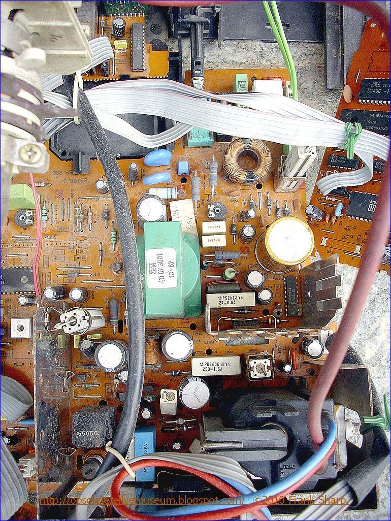 Siemens siwamat plus 3301 инструкция