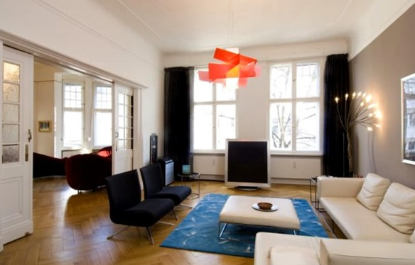 my home interior design home interior painting tips 2011 tips for getting free interior home painting ideas