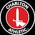 Charlton Athletic F.C. Nickname