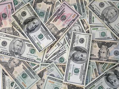 dan Faktor-Faktor yang Memengaruhi Kurs Valuta Asing Kurs Valuta Asing