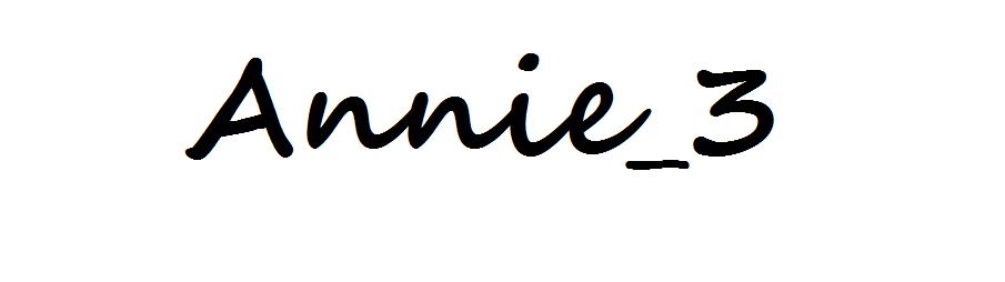 Annie_3