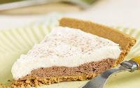 recetas para diabeticos - pastel
